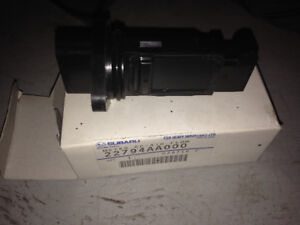 Subaru METER CP - AIR FLOW 22794AA000 NEUF