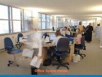 Co-Working * Westmead - GU14 * Shared Offices WorkSpace - Farnborough