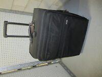valise de qualitée