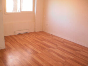BLIND RIVER - One bedroom, All inclusive, Available immediately.