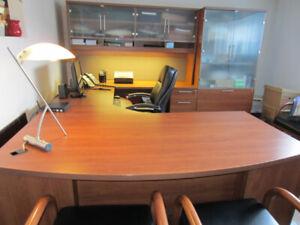 Bureau achetez ou vendez des bureaux dans grand montréal
