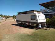 Regal Comfort Tourer Limited Edition Coondle Toodyay Area Preview