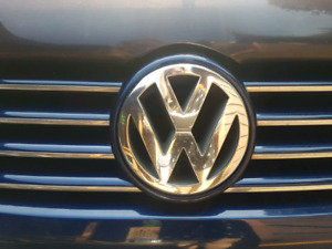 ***Sold***2004 Volkswagen Jetta TDI Wagon