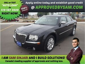 300 LIMITED - APPLY WHEN READY TO BUY @ APPROVEDBYSAM.COM