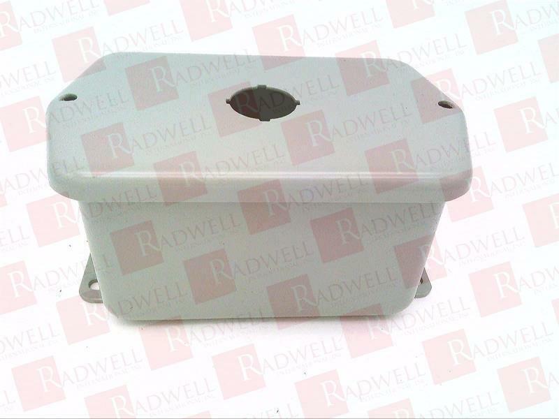 Pentair Ed1pbm1 / Ed1pbm1 (new No Box)