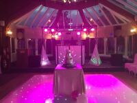Amazing DJ for hire all events