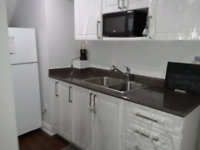 Room for rent Sheppard and Neilson. August 1st.  $575