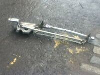 Ford focus mk2 front wiper motor