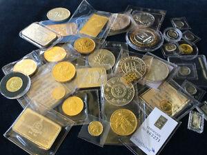 Produits numismatiques-monnaie-argent-succession,évaluation.