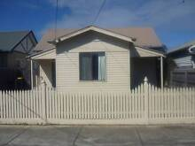 lease transfer Newport Hobsons Bay Area Preview