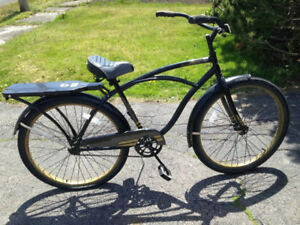 26 inch adult Huffy bike / bicycle