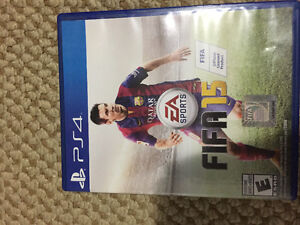 PS4 GAMES FOR SALE, $10 EACH OR ALL 6 FOR $40 Cambridge Kitchener Area image 6