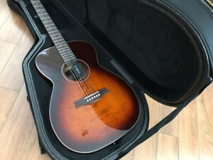 Seagull Acoustic Electric Guitar