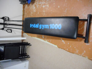 Exercise rower for sale