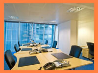 ( EC2Y - Moorgate ) Office Space to Let - All inclusive Prices - No agency fees
