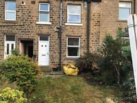 1 bedroom house in Blackhouse Road, Huddersfield, West Yorkshire, HD2