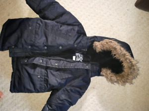 2t - 12 month winter coats and snow pants