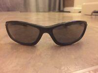 Sunwise Sunglasses like Oakley Fives
