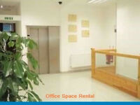 Co-Working * High Street Deritend - B12 * Shared Offices WorkSpace - Birmingham