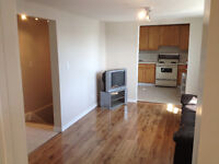 Bright & Spacious 3 Bedroom Apt. in a Quiet South Side Building