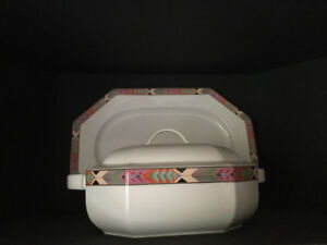 Villeroy and Boch Bone China Set