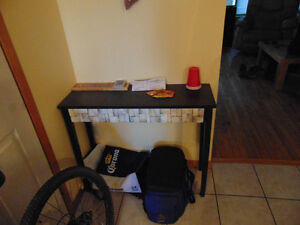 Household items for sale!