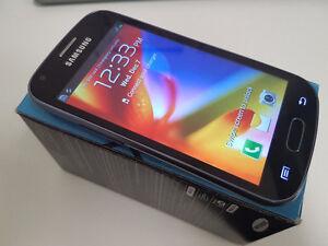 Samsung Galaxy Ace 2- unlocked