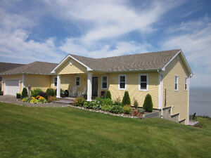 3121 Long Point Rd, Harbourville
