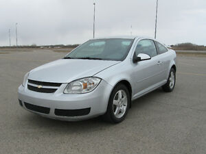 2010 Chevrolet Cobalt LT 5spd MANUAL $4450. NO EMAILS