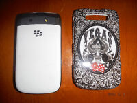 BB Torch and Case