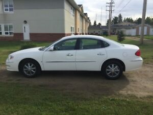 Buick Allure CX for sale