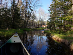 88 Owl Pass, your Cottage Country destination awaits!