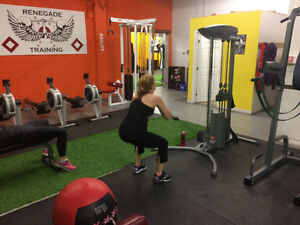 Open Drop in Bootcamp Classes $10 Kitchener / Waterloo Kitchener Area image 7