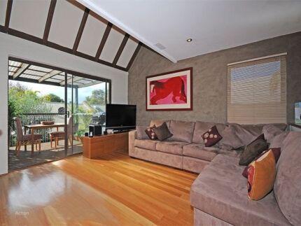 1 Week Rent FREE - 2 Bedroom N.Freo North Fremantle Fremantle Area Preview