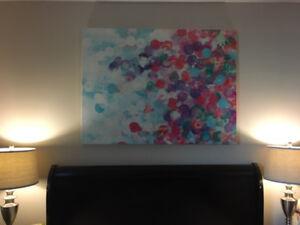 Painting/Print