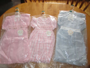 Beautiful New Easter Clothes, Size 4T