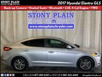 2017 Hyundai Elantra  Edmonton Edmonton Area Preview