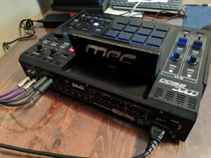 Mpc   Buy or Sell Pro Audio Recording in Ontario   Kijiji Classifieds
