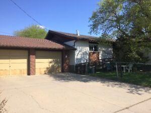 House for Sale in Battleford MLS® SK608957