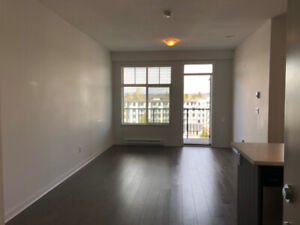 1 BEDROOM Condo-Style Apartment for Rent at The Meridian
