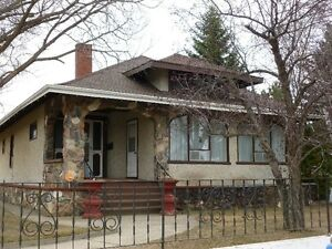 House For Sale North Battleford MLS#567963
