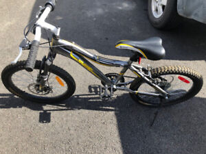 Child's Bike For Sale