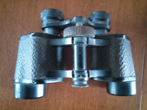 High Grade Antique binoculars