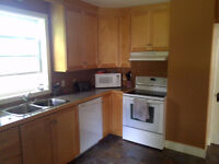 1 room avail.Student rental.Minutes from Mt A University
