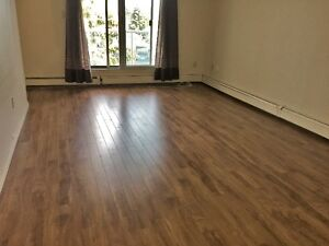Millwoods 2 Bedroom Apartment-Free Cable