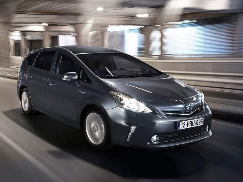 P C O cars rent for or H I R E or rent toyota prius plus ready for U B E R from140in Wembley, LondonGumtree - VERY GOOD CUSTOMER SERVICE UBER DOCUMENTS UPLOADED AA BREAKDOWN COVER PROVIDED CHEAP RATE THEN MARKET FULLY COMPREHENSIVE INSURRANCE PROVIDED