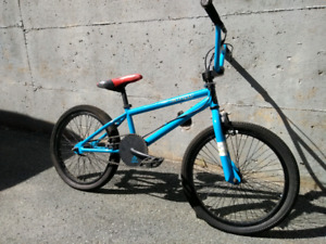 BMX bike diamondback Grind 20""