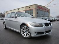 2011 BMW 328 x-Drive *** Pay Only $91.99 Weekly OAC ***
