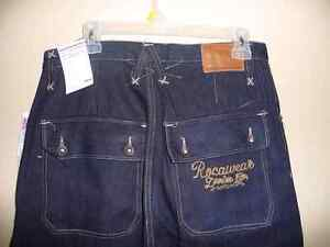 New mens Rocawear plus more