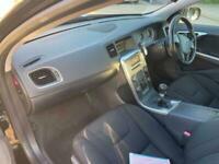 2012 Volvo V60 D3 [163] ES 5dr [Start Stop] ESTATE Diesel Manual